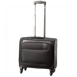 Vip Forbes Trolley Bag At Rs 7180 Piece Vip Trolley Bag Id
