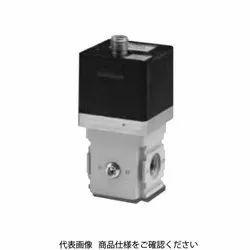Low Pressure Electro Pneumatic Regulator EVL CKD