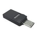 Sandisk Ultra Dual USB 2.0 OTG Pen Drive