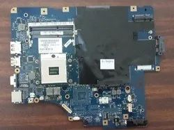 Lenovo G560 laptop Motherboard