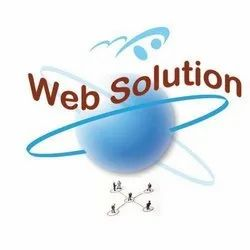 Online English Web Solution Services, in Pan India
