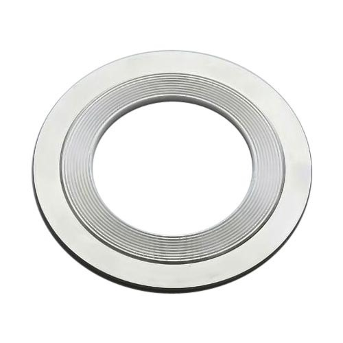 Spiral Wound Gaskets Exporter From Ahmedabad
