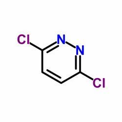 3-Bromobenzylamine