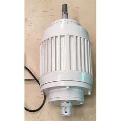 Vibratory Sifter Motor