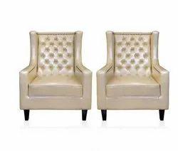 SSFCHSC0011 One Seater Sofa