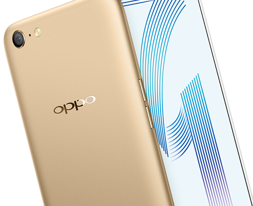 OPPO A71 Mobile | Oppo Exclusive Showroom & Service Center