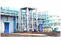 Tricom Industrial Projects