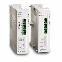 Delta PLC DTC1000