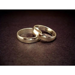 Special Marriage Registration Service