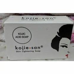 Kojiesan Skin Lightening Soap