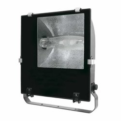 Aluminium LED IP65 400 Watt Light