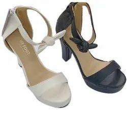 fd45cbc1cd97 Pencil Heel Sandals at Rs 1250  pair