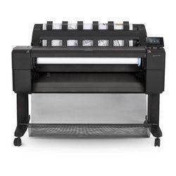 HP DesignJet T930 36 Plotter