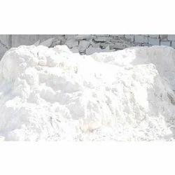 Dolomite Powder, Usage: Rubber, Paper, Detergent, Ceramic Industry