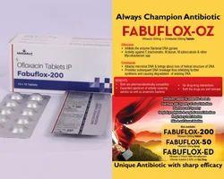Pharma Franchise In Kathua, Jammu &kashmir