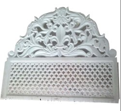 Stone Art Hub Marble Jali For Home