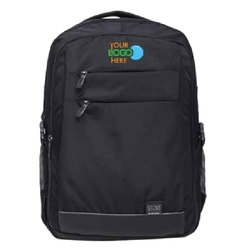 Business Series Laptop Bag
