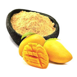 5 kg Dried Mango Powder, Packaging: Bag
