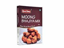 Moong Bhajiya Mix RealZone