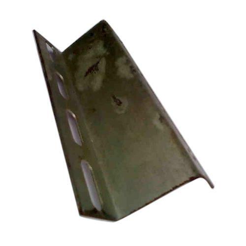 G i  Z Wall Bracket Slotted Angle