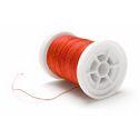 Kite Thread