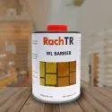 Rachtr Wl Barrier Granite & Sandstone Sealer
