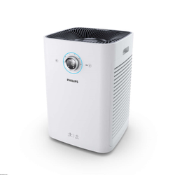 Air Purifier Series 6000