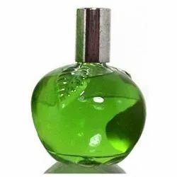 Green Apple Fragrance Perfume