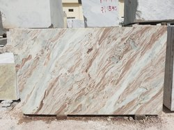 Sawar & Toronto Marble