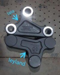 BELL CRANK Tata and Leyland