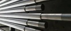 Piston Rod Manufacturer