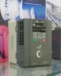 VSR23-2P5 0.5HP 1 Phase Solar Drive