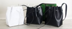 Tocco Genuine Ladies Leather Bag