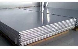 Aluminum Alloy 7075 T6 Plate