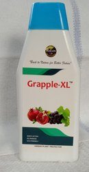 Grapple-XL