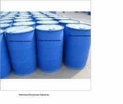 Hardener And Plasticizer for Industrial