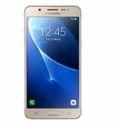 Samsung J5 Mobile