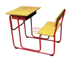 Small School Desk