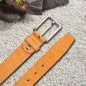 Genuine Leather Belt For Men