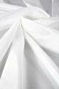 Upada Silk Dyeing Fabric