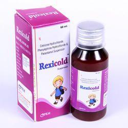 PCD Pharma Franchise In Motihari