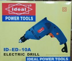 Ideal Power Tools ID-ED-10A