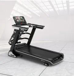 Treadmill Repair Service