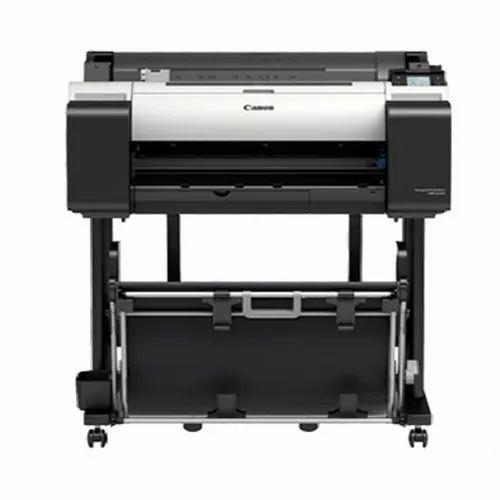 Canon TM-5205 Large Format Printer, Rs 125000 /unit, Jetimage