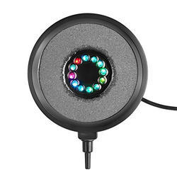 Underwater 12W Multi Color LED Light