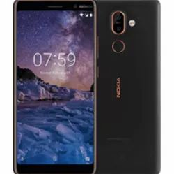 Nokia 2690 Multimedia Mobile Phone, Memory Size: 8 GB, Rs