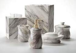 Marble Designers Items