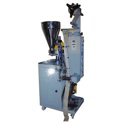 Paan Masala Packing Machine