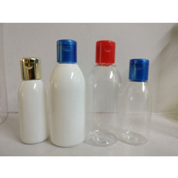 25 Ml And 50 Ml Conical Bottles