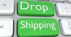 Pharmacy Checker Shipping Facility